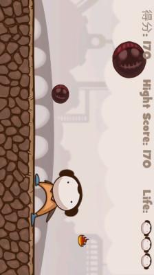 玩休閒App|躲闪达人免費|APP試玩