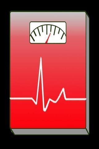 玩免費健康APP|下載健康 心率 app不用錢|硬是要APP
