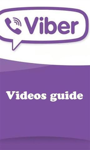 核心指南|玩工具App免費|玩APPs