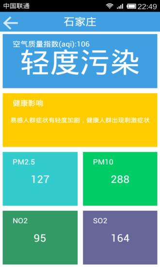 玩免費交通運輸APP|下載PM25地图 app不用錢|硬是要APP