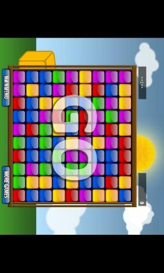 玩休閒App|打方块高清版免費|APP試玩