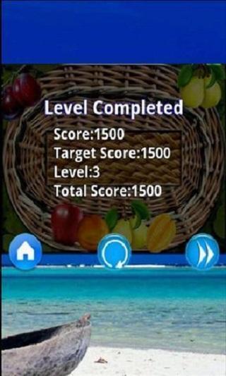 玩休閒App|下降水果免費|APP試玩