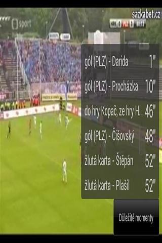 波西米亚足球迷