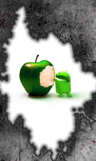 Iphone4S Ringtone