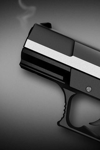 3D 武器图片