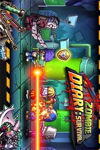 Plants vs. Zombies™ 2 - Android Apps on Google Play