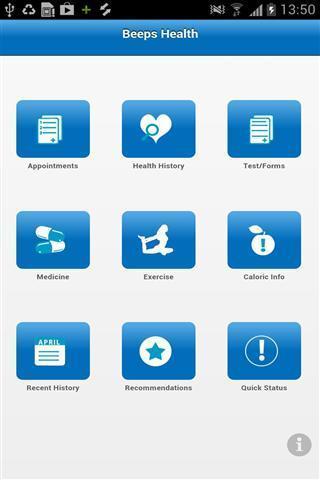 健康必備免費app推薦|健康的哔哔声線上免付費app下載|3C達人阿輝的APP