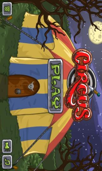 「Framy」用大頭照快速自製趣味動畫影片(iPhone, iPad) _ 重灌狂人