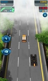 极速飙车 Speed Racing