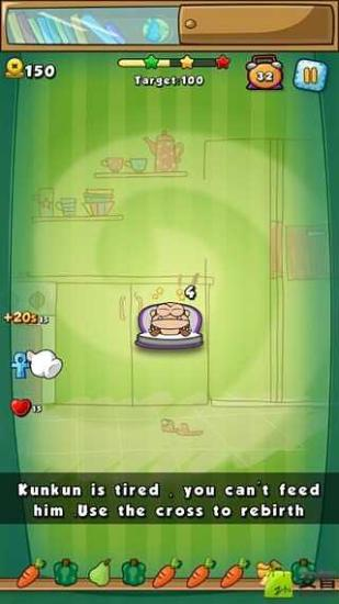 玩休閒App|贪吃猴贺岁版免費|APP試玩