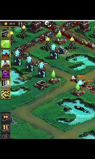 玩策略App|我的部落:史诗英雄免費|APP試玩
