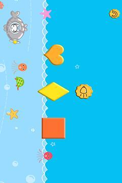 【免費益智App】儿童拼图游戏-APP點子