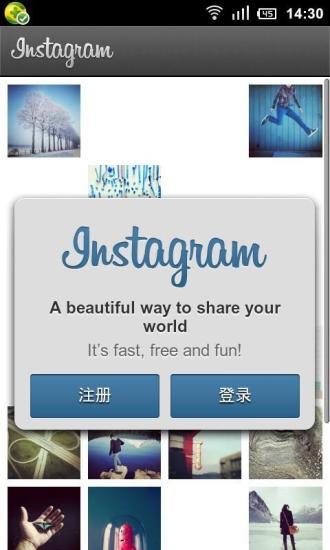 免費下載生活APP|照片分享 Instagram app開箱文|APP開箱王