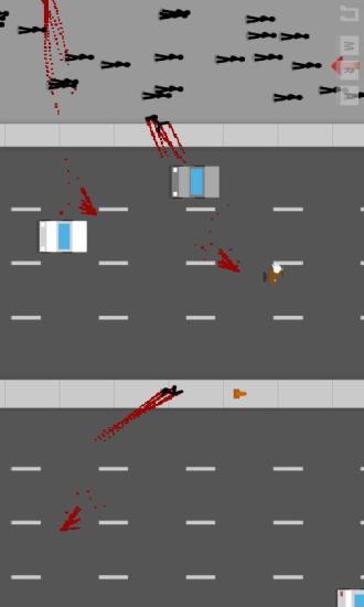玩冒險App|火柴人穿高速免費|APP試玩