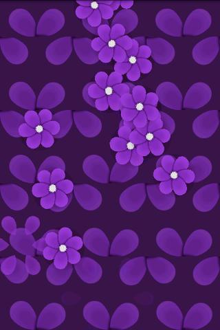 花瓣动态壁纸