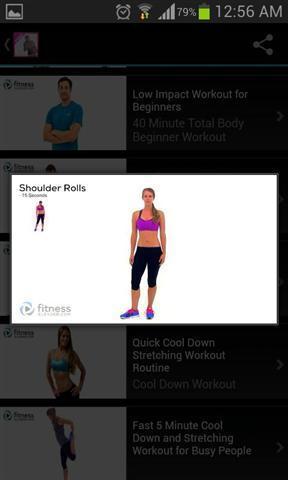 生活必備免費app推薦|女士们锻炼線上免付費app下載|3C達人阿輝的APP