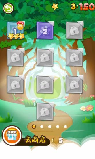 神奇农场|玩休閒App免費|玩APPs