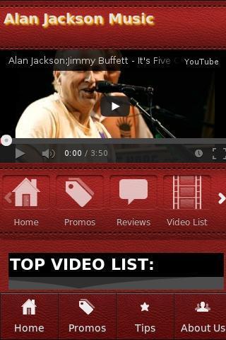 玩免費音樂APP|下載艾伦杰克逊音乐 app不用錢|硬是要APP