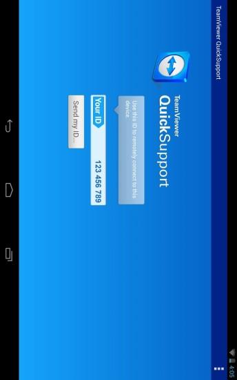 QS Add-On: Samsung