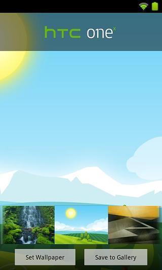 101 Cute Wallpapers app - 硬是要APP - 硬是要學