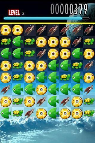 休閒必備APP下載 碰碰鱼 好玩app不花錢 綠色工廠好玩App