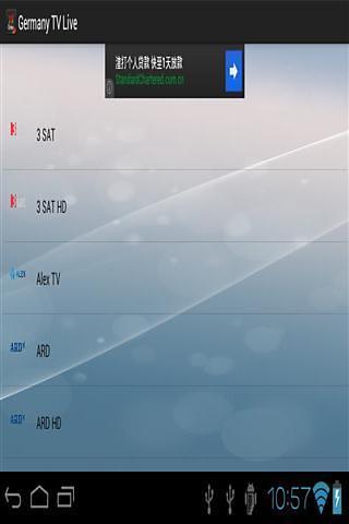 免費下載娛樂APP|德国电视直播 app開箱文|APP開箱王