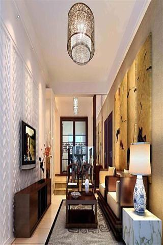 最佳室内设计