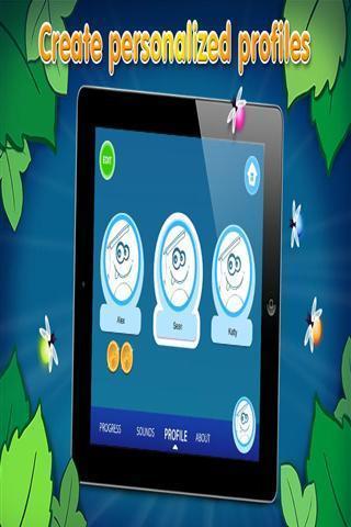 形状和机器人跟踪|玩休閒App免費|玩APPs