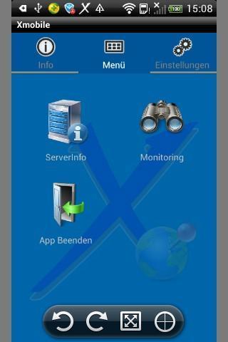 KMPlayer Portable免安裝綠色版下載4.0.1.5 (最新版)-支援 ...