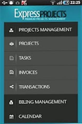 免費下載生活APP|高速项目管理 app開箱文|APP開箱王