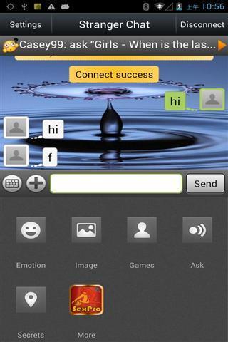 社交必備免費app推薦|随机聊天和交朋友線上免付費app下載|3C達人阿輝的APP
