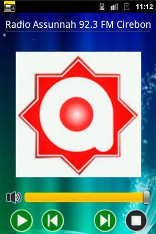 西爪哇无线流媒体