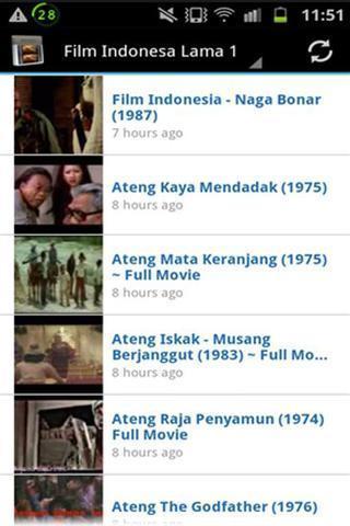 印度尼西亚视频