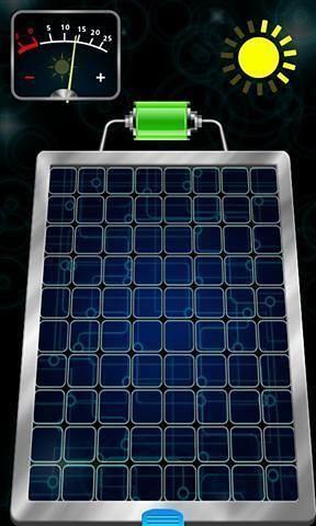 玩免費工具APP 下載太阳能充电器 app不用錢 硬是要APP