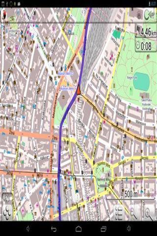WallpapersWide.com   New York HD Desktop Wallpapers for ...