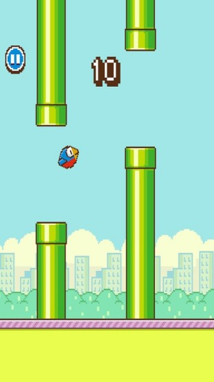 How to install Flappy Bird on iOS & Android Even after ...