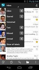 玩通訊App 谷歌语音免費 APP試玩