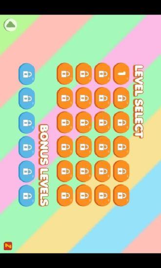 玩休閒App|七彩方块免費|APP試玩