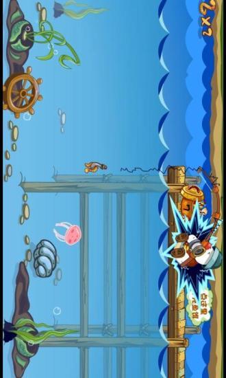 玩休閒App|钓鱼家免費|APP試玩