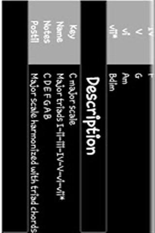 Android軟體分享- 哪個通訊app最好用呢? - 手機討論區- Mobile01