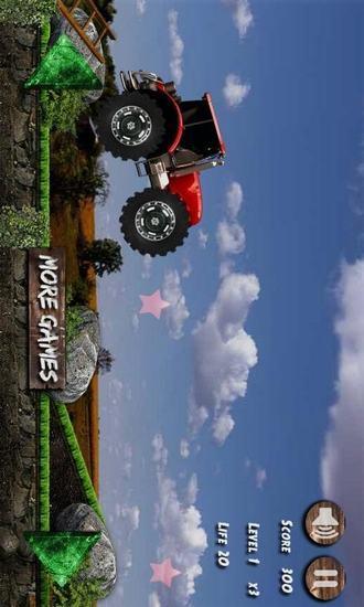 免費下載休閒APP|农民任务:拖拉机驾驶员 app開箱文|APP開箱王