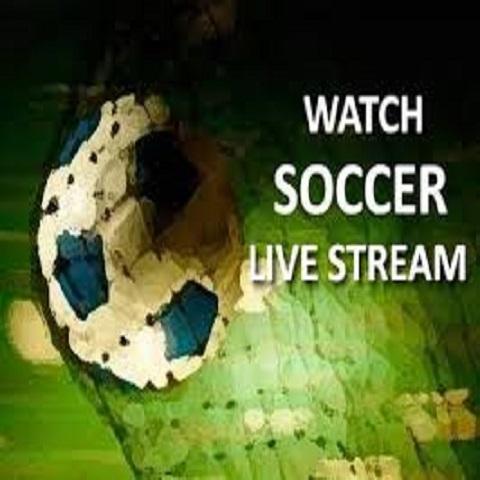 體育競技必備免費app推薦|足球现场直播線上免付費app下載|3C達人阿輝的APP