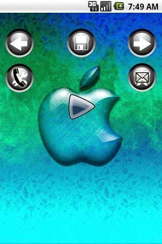 iPhone 5的手机铃声