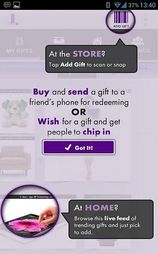 Pandora Free - App Annie