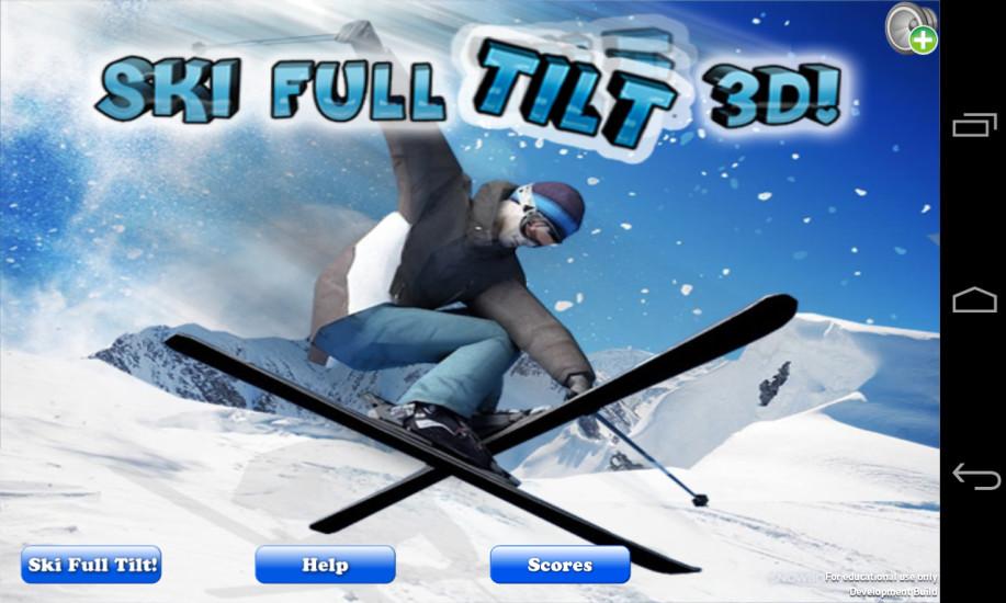 索契冬奥会滑雪