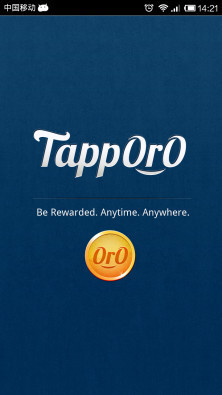 Tapporo