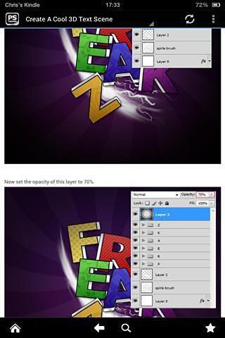 Photoshop教程