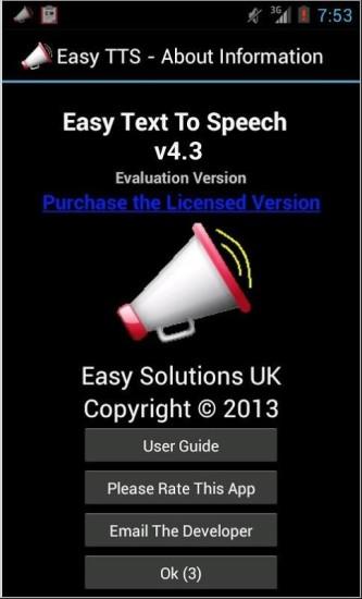 4 Demonstration Speech Topics • My Speech Class