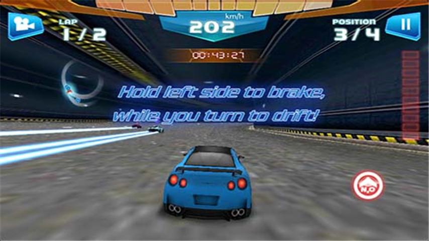 沙漠飞车|免費玩賽車遊戲App-阿達玩APP - 首頁