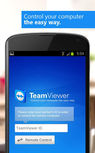 TeamViewer for Meetings on the App Store - iTunes - Apple